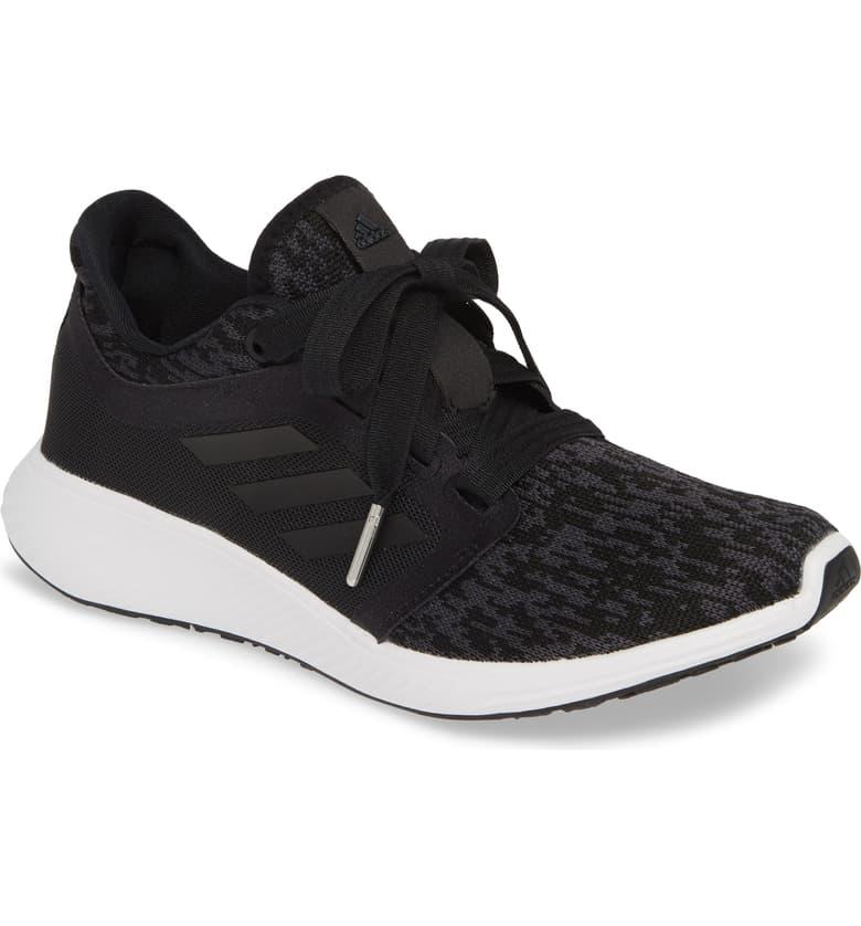 igobykait Kaitlyn Butler Nordstrom Anniversary Sale Adidas Running Shoe