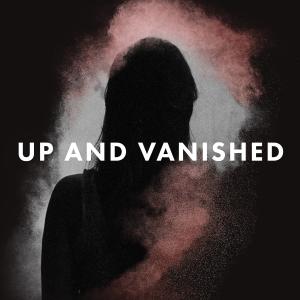 upandvanished